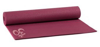 Il miglior tappettino per yoga