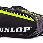 La miglior borsa tennis