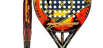 Migliori racchette da paddle: quale comprare ?