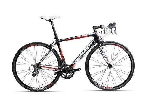Le migliori bici da corsa economiche