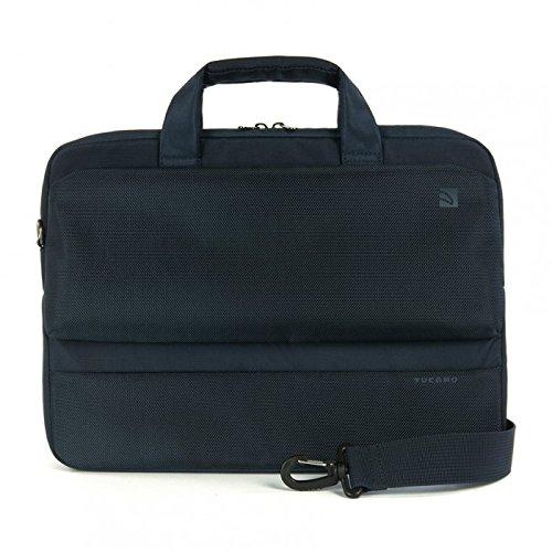 Le migliori borse notebook sul mercato