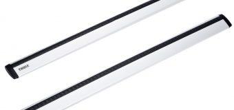 Migliori barre portatutto thule: quale comprare?