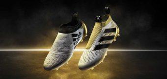 Migliori scarpe da calcio Adidas: quali comprare ?
