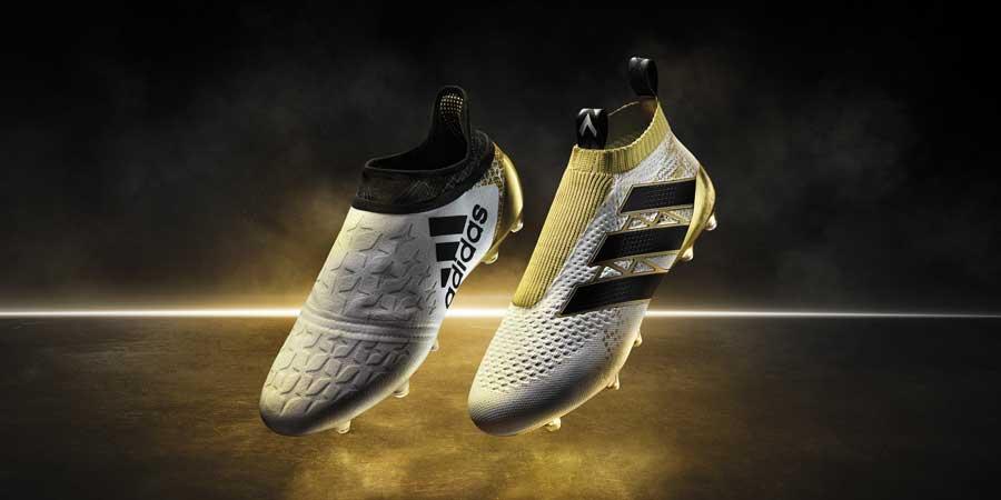 new styles 5d24f 7b792 Migliori scarpe da calcio Adidas quali comprare
