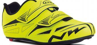 Migliori scarpe da ciclismo: quali acquistare ?