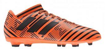 Scarpe da calcio: Classifica delle migliori
