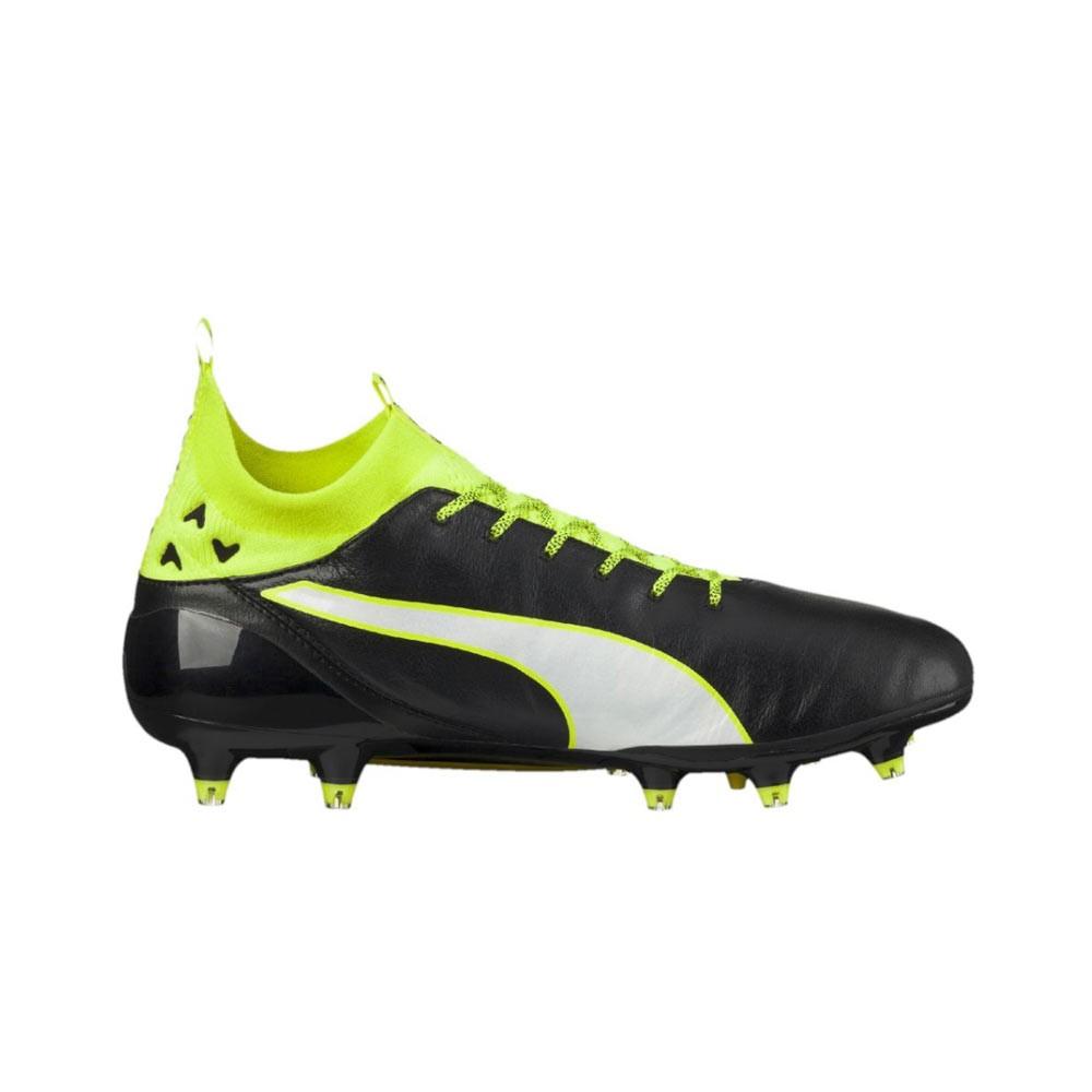 scarpe di calcio puma