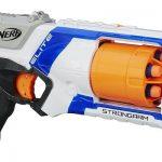 Le migliori pistole Nerf