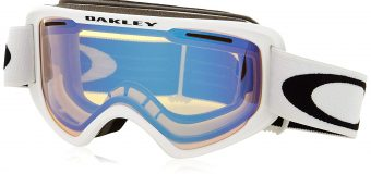 Maschera da sci Oakley: Migliori modelli