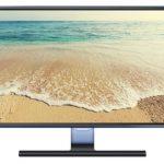 Migliori Televisori 24 pollici: guida all'acquisto