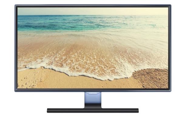 Migliori Televisori 24 pollici