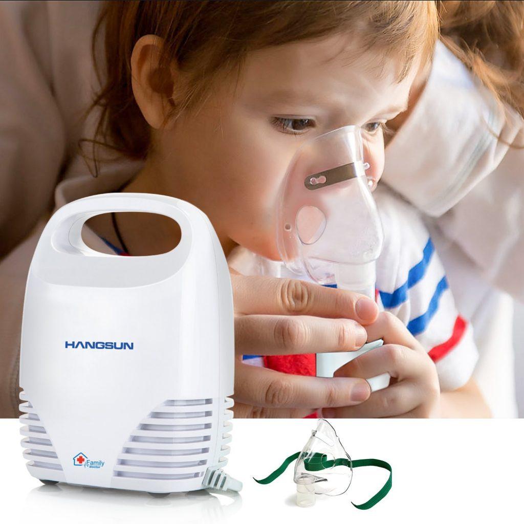 Migliori aerosol