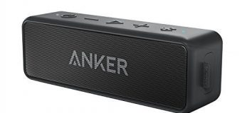 Migliori casse-speaker bluetooth