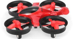 Migliori droni economici giocattolo: quale comprare ?