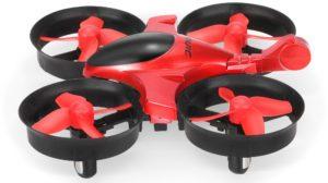 Migliori droni economici giocattolo