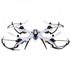Migliori droni economici professionali