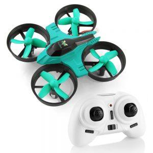 Migliori droni giocattolo per iniziare