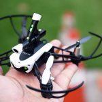 Migliori droni giocattolo per principianti: guida all'acquisto