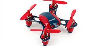 Migliori droni piccoli: quale comprare ?