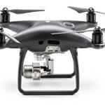 Migliori droni professionali 4k: quale comprare ?