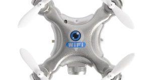 Migliori mini droni con videocamera: quale comprare ?