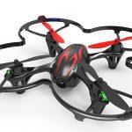 Migliori mini droni giocattolo: quale comprare ?