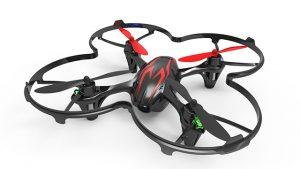 Migliori mini droni giocattolo