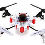 Migliori mini droni professionali: guida all'acquisto