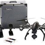Migliori quadricotteri con telecamera: quale comprare ?