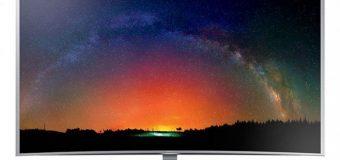 Migliori tv 4k 75 pollici: quale comprare ?