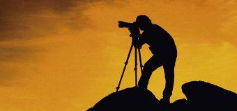 Viaggi Fotografici, solo in compagnia ?