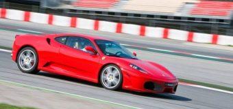 Le migliori piste italiane su cui guidare