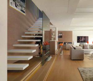 scale casa