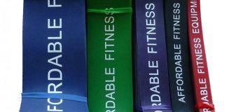 Migliori Elastici fitness: guida all'acquisto