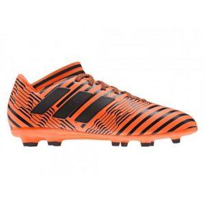 Migliori Scarpe da calcio