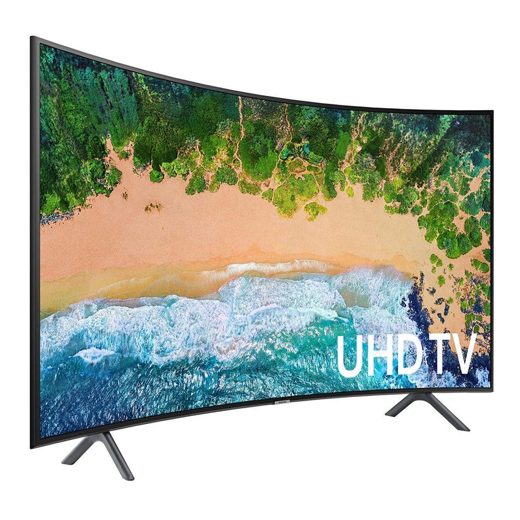 Migliori Televisori 55 pollici