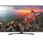 Migliori Televisori 65 pollici: quale comprare ?