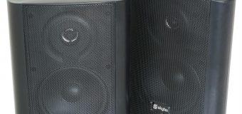 Migliori casse acustiche