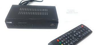 Migliori decoder digitale terrestre: quale decoder TV comprare ?