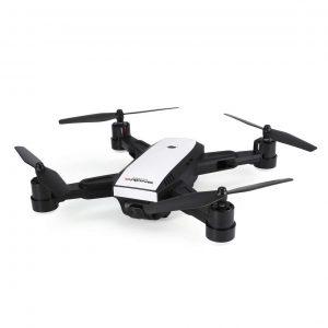 Migliori droni compatti economici