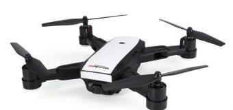 Migliori droni compatti economici: quale comprare ?