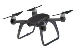 Migliori droni economici 4k