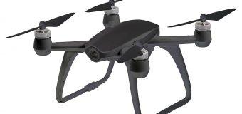 Migliori droni economici 4k: quale comprare ?