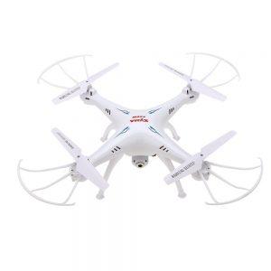 Migliori droni economici fpv