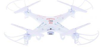 Migliori droni economici per hobby: guida all'acquisto