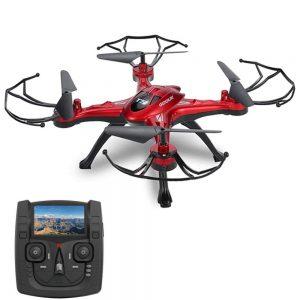 Migliori droni per iniziare