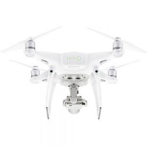 Migliori droni professionali più costosi