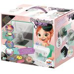 Migliori macchine da cucire per bambini