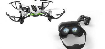 Migliori mini droni fpv: quale comprare ?