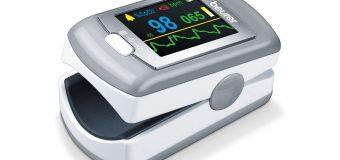 Migliori misuratori di pressione Beurer: quale acquistare ?